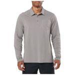 511 Tactical 72125 5.11 Tactical Men Artillery Long Sleeve Shirt