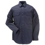 511 Tactical 72175IR Taclite® Pro Long Sleeve Shirt