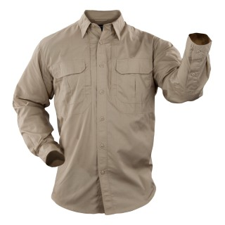 5.11 Tactical 72175 Taclite® Pro Long Sleeve Shirt