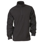 5.11 Tactical 72194 Rapid Assault Shirt