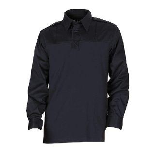 511 Tactical 72197 Rapid Pdu® Long Sleeve Shirt