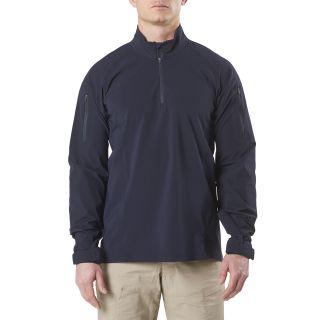 511 Tactical 72199 5.11 Tactical Men'S Rapid Ops Shirt