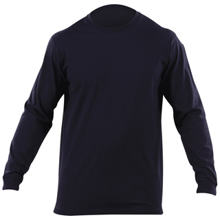 511 Tactical 72318 Professional Long Sleeve T-Shirt