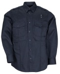5.11 Tactical 72366 Taclite® Pdu® Class- B Long Sleeve Shirt