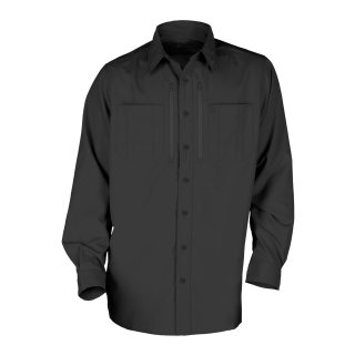511 Tactical 72390IR 5.11 Tactical Men'S Traverse™ Shirt