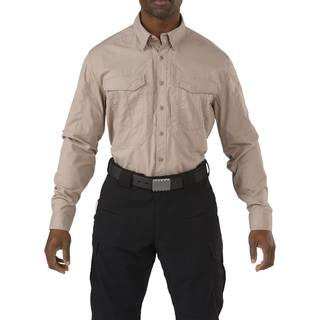 511 Tactical 72399 5.11 Tactical Mens 5.11 Stryke™ Long Sleeve Shirt