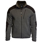 511 Tactical 72407 5.11 Tactical Men'S Tactical Full Zip Sweater