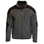 511 Tactical 72407 Tactical Full Zip Sweater