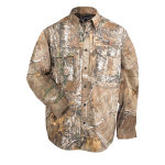 511 Tactical 72408 5.11 Tactical Mens Realtree X-Tra® Taclite® Pro Long Sleeve Shirt