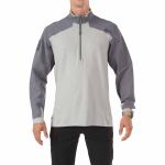 511 Tactical 72415 5.11 Tactical Mens Rapid Quarter Zip