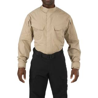 511 Tactical 72416 Stryke Tdu™ Shirt - Long Sleeve