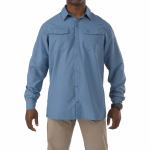 511 Tactical 72417 5.11 Tactical Mens Freedom Flex Shirt