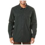 511 Tactical 72466 Expedition Long Sleeve Shirt