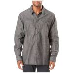 511 Tactical 72467 5.11 Tactical Men'S Rambler Long Sleeve Shirt