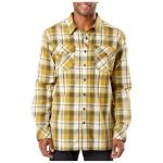 511 Tactical 72469 5.11 Tactical Mens Peak Long Sleeve Shirt