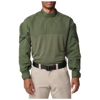 511 Tactical 72488 5.11 Tactical Men'S Fast-Tac™ Tdu Rapid Shirt