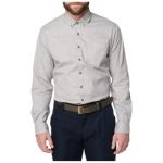 511 Tactical 72491 5.11 Tactical Men Alpha Flex Long Sleeve Shirt