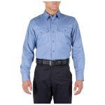 511 Tactical 72515 5.11 Tactical Men'S Company Long Sleeve Shirt