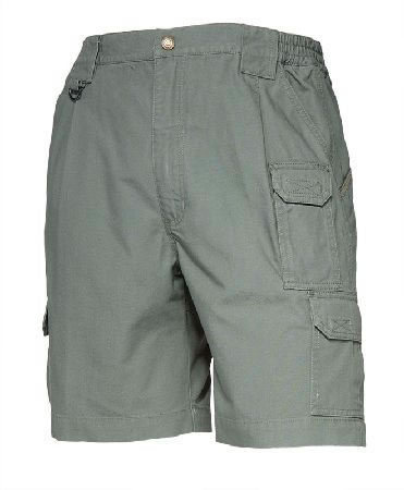 511 Tactical 73285 5.11 Tactical® Short