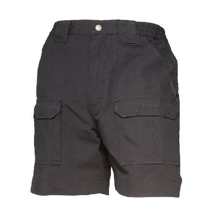 511 Tactical 73312 Academy Shorts