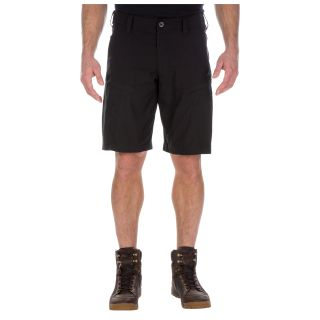 511 Tactical 73334 5.11 Tactical Mens Apex Short