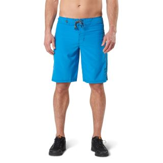 511 Tactical 73335 Vandal Short 2.0