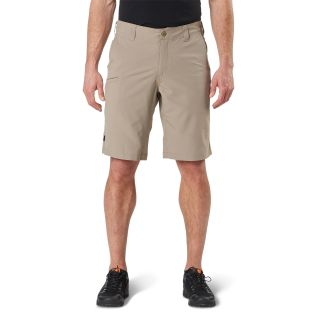 511 Tactical 73337 Base Short
