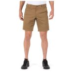 511 Tactical 73338 5.11 Tactical Men'S Athos Short