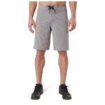 511 Tactical 73340 5.11 Tactical Men'S Vandal Short