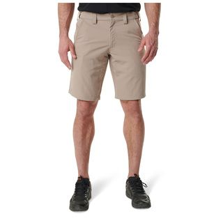 511 Tactical 73342 5.11 Tactical Men'S Fast-Tac™ Urban Short