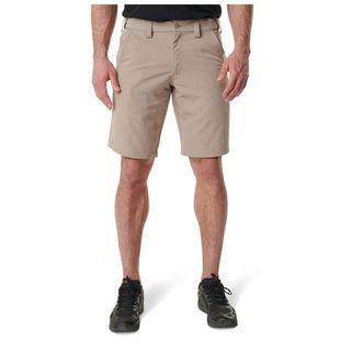 511 Tactical 73342 5.11 Tactical Mens Fast-Tac™ Urban Short