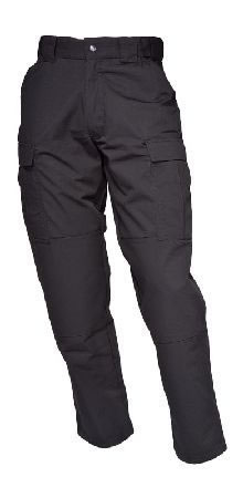 5.11 Tactical 74003, TDU Pants - Ripstop