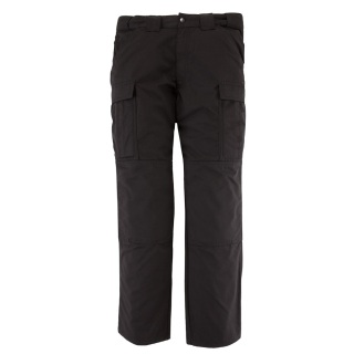 511 Tactical 74004 5.11 Tactical Men'S Twill Tdu™ Pant
