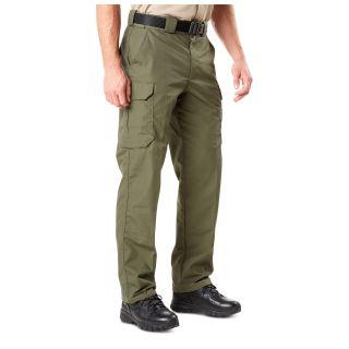 511 Tactical 74063US 5.11 Tactical Mens Cdcr Duty Cargo Pant