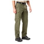 5.11 Tactical 74063US 5.11 Tactical Men'S Cdcr Duty Cargo Pant