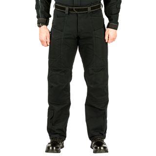 511 Tactical 74068 XPRT® Tactical Pant