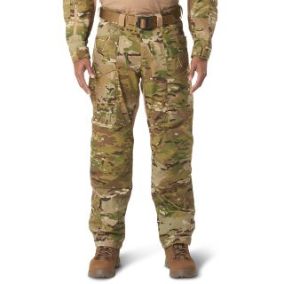 511 Tactical 74070 5.11 Tactical Men'S Xprt Multicam Tactical Pant
