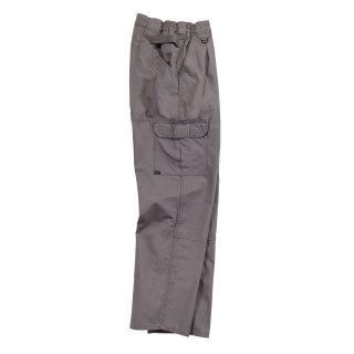 511 Tactical 74251IR 5.11 Tactical® Pant