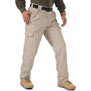 511 Tactical 74251U Men'S 5.11 Tactical® Pant