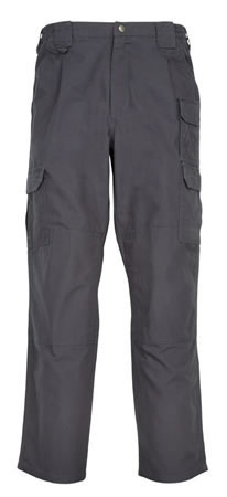 5.11 Tactical 74251 5.11 Tactical Pants - Mens, Cotton