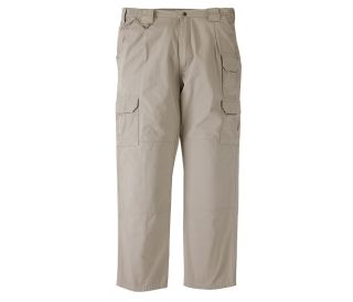 511 Tactical 74252 Men'S 5.11 Tactical® Pant