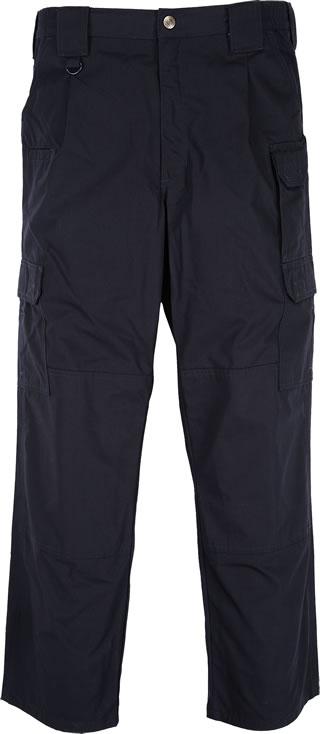 5.11 Tactical 74273 Taclite® Pro Pant