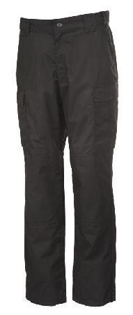 511 Tactical 74280 5.11 Tactical Men'S Taclite® Tdu® Pant