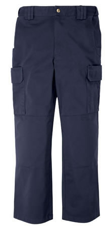511 Tactical 74311 Station Cargo Pant