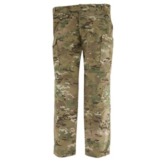 511 Tactical 74350 Multicam® Tdu® Pant