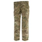 5.11 Tactical 74350 MultiCam TDU Pant
