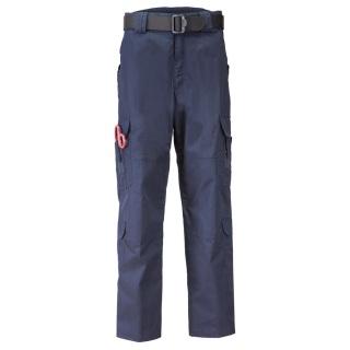 511 Tactical 74363 5.11 Tactical Men'S Taclite® Ems Pant