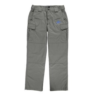 511 Tactical 74369FOH 5.11 Stryke™ Pant