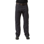 5.11 Tactical 74385SF 5.11 Tactical Men'S Strongfirst 5.11® Jean-Cut Instructor Pant