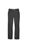 5.11 Tactical 74385 5.11 Taclite Jean-Cut Pant